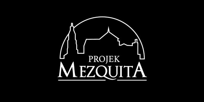 Video de la primera colaboración con Projek Mezquita, ONG de Malasia