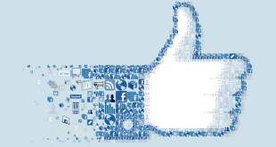 Los like de Facebook, Shaij Ahmed Bermejo