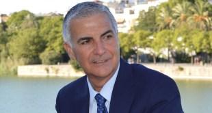 Acercamiento a la Islamofobia: ¿Ideología política o religiosa?, José Sarria