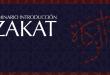 Seminario sobre el Zakat