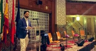 Ramadán: esencia y forma de la práctica del ayuno de los musulmanes