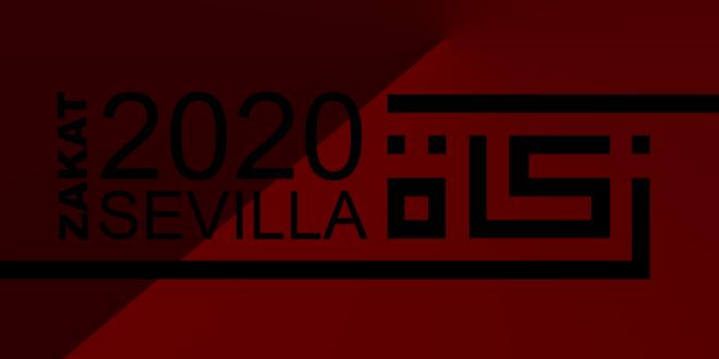 Informe de ´Zakat Sevilla´ 2020