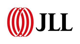 client-logo-jll