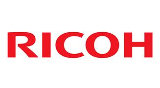 client-logo-ricoh