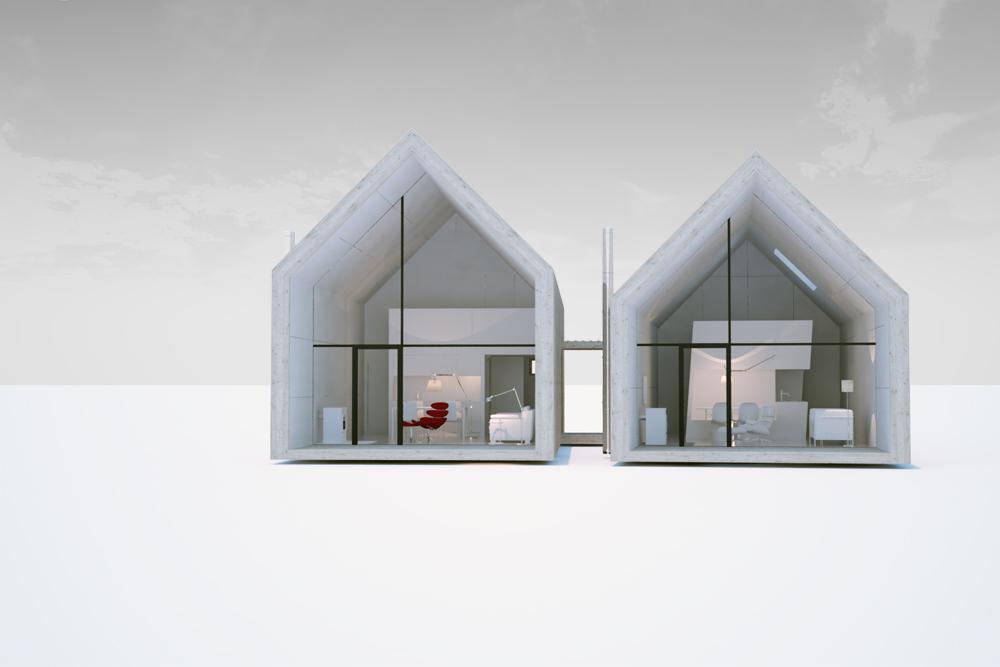 FHJ_Galerie_projekte