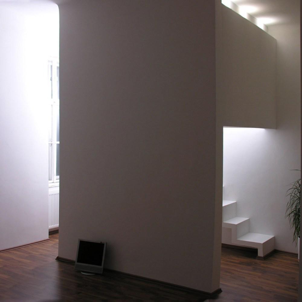 WAM_Galerie