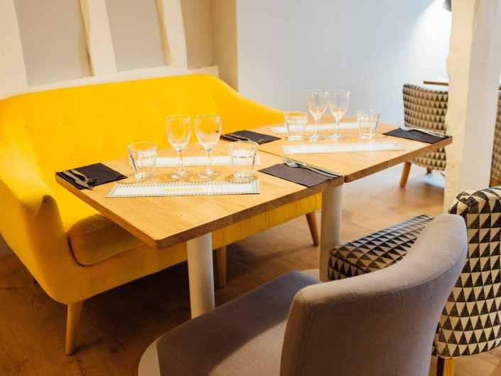 restaurant libanais rennes tripadvisor