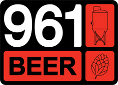 961 - bière restaurant libanais à rennes saint anne