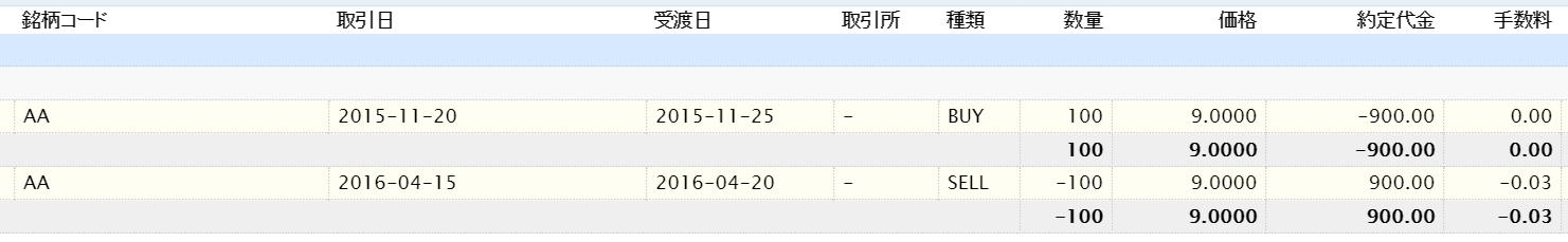 2016-04-19_144955