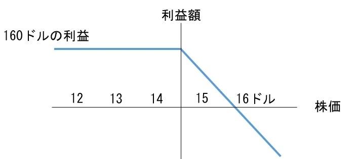 2016-10-17_180606