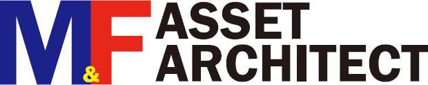 M&F ASSET ARCHITECT(エムアンドエフ アセットアーキテクト)