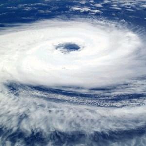 2021年台風8号(ニパルタック)の最新進路予想!Windyや米軍ヨーロッパの情報と本州上陸の時間も