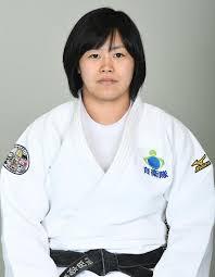 【東京オリンピック】柔道78kg級代表濱田尚里選手の経歴やプロフィールは?家族の事や得意技も調査してみた