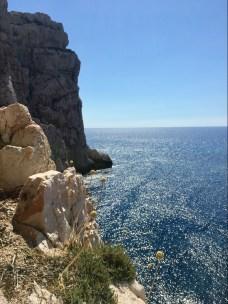 Grotta di Nettuno 10