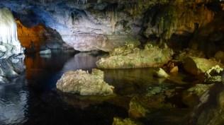 Grotta di Nettuno 14