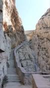 Grotta di Nettuno 7