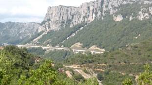 Panorama Strasse 3