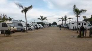 Area Camper La Finca 2