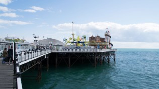 Brighton Vergnuegungspark-1