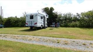 Camping Francis1
