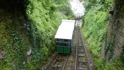 Cliff Railway 4