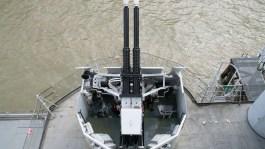 HMS Belfast 9