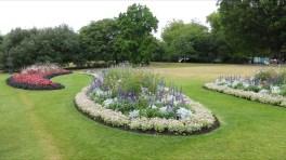Hyde Park 1