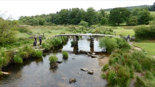 National Dart Moor 4