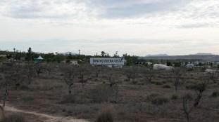 Rancho Buena Vista 1