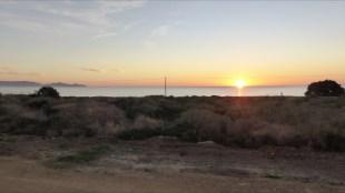 Sonnenaufgang 11
