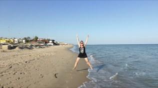 Strand Metaponto 2