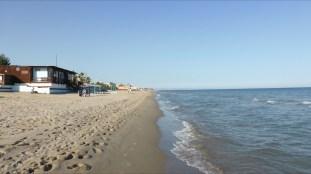 Strand Metaponto 4
