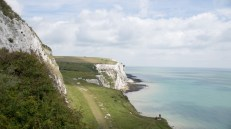 White Cliffs 2