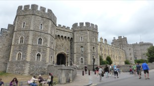 Windsor Castle 6