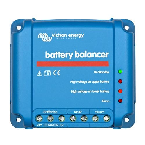 Victron Batterie Balancer 2