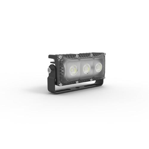 LED Strahler 12V 10W 1300lm 4