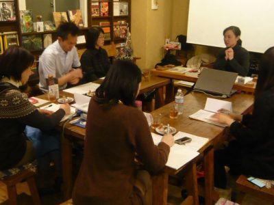 キッチンスタジオ◆横浜ミサリングファクトリー-WWB1