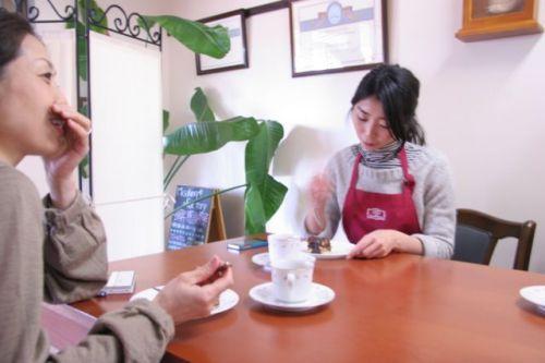 キッチンスタジオ◆横浜ミサリングファクトリー-おぺら3
