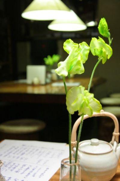 キッチンスタジオ◆横浜ミサリングファクトリー-ここのついど1