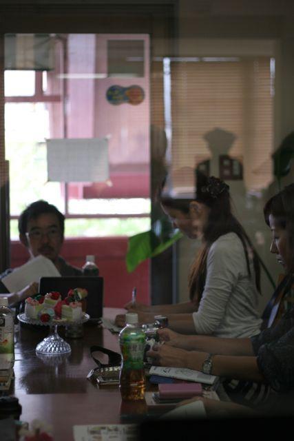 キッチンスタジオ◆横浜ミサリングファクトリー-料理写真1
