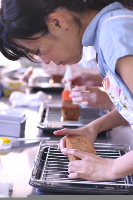 キッチンスタジオ◆横浜ミサリングファクトリー-ベーシック2