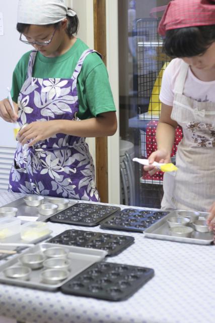 キッチンスタジオ◆横浜ミサリングファクトリー-型