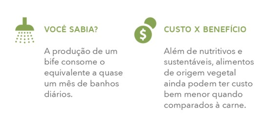 custo-beneficio-6.jpg