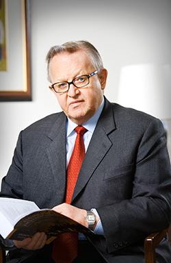 Martti-Ahtisaari-2007_fix