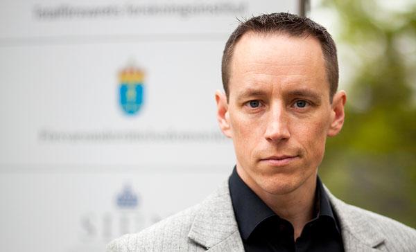 Fredrik-Westerlund