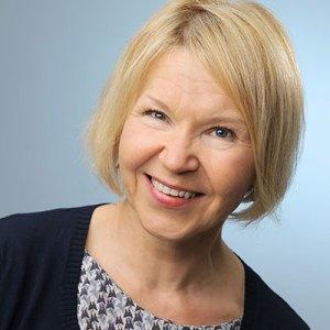 Kirsti Hemmi