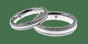 simbolo de anillos  divocio exprés tui