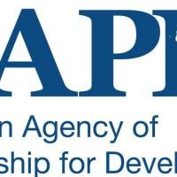 Deux ans depuis la création de l'Agence égyptienne de partenariat pour le développement