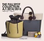 a-I-2014-box-web
