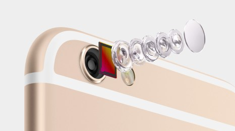 iphone6_camera